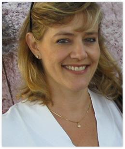 Dr-Diana-Wohlstein-Dentist-Aventura-FL