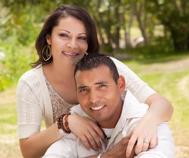 cosmetic-dentistry-4